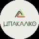 μπακαλικο Logo